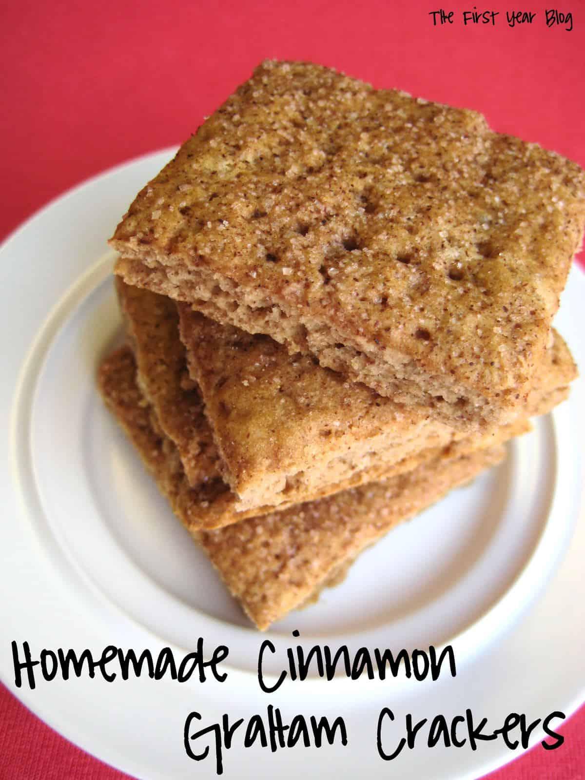graham crackers cinnamon graham crackers cinnamon and sugar graham ...