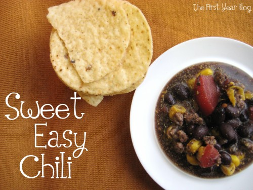 sweet-easy-chili-2