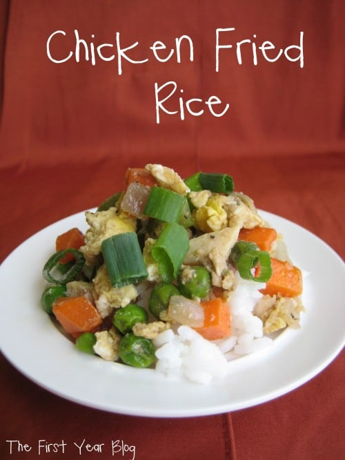 chicken-fried-rice-1