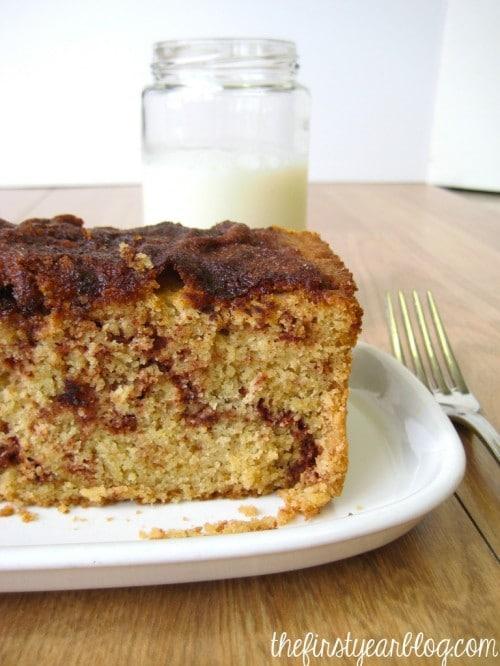 Cinnamon-Bread-10-768x1024