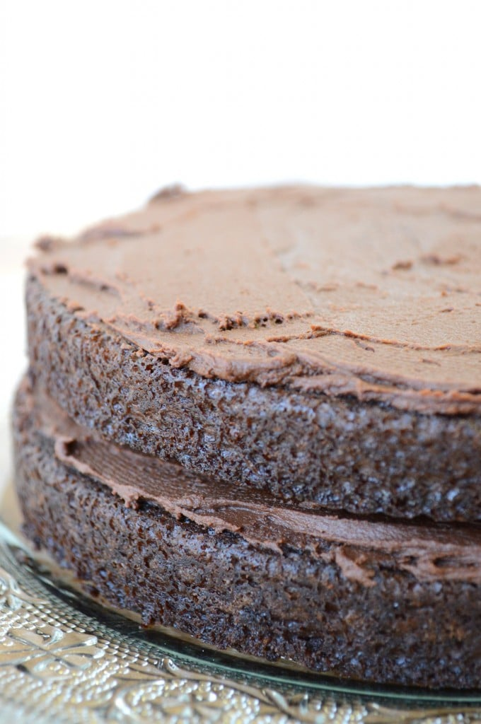 Hershey s cocoa german chocolate cake recipe