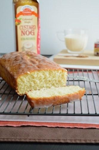 Whipped-Eggnog-Loaf-3