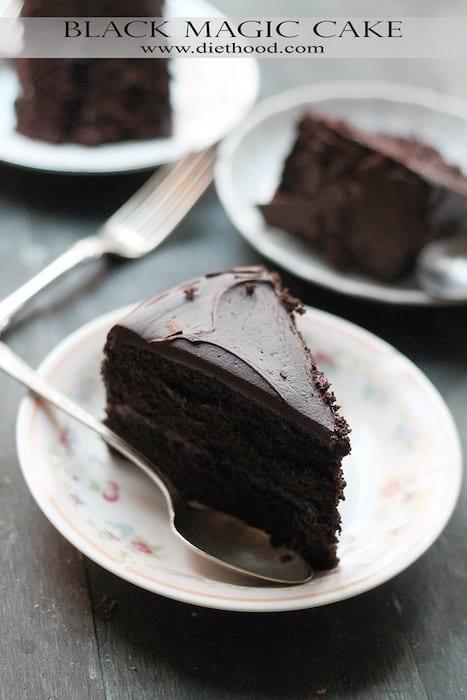 Black-Magic-Cake-Diethood