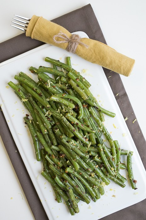 Spicy-Garlic-Green-Beans-5