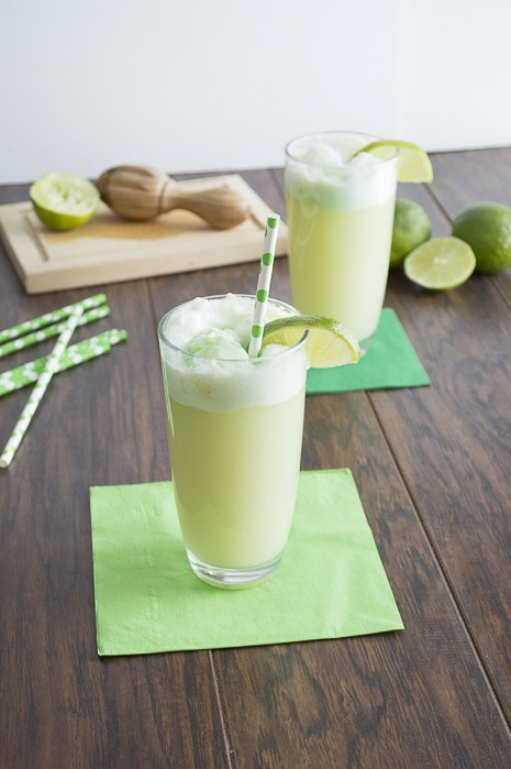 Lime-Sherbet-Floats-5