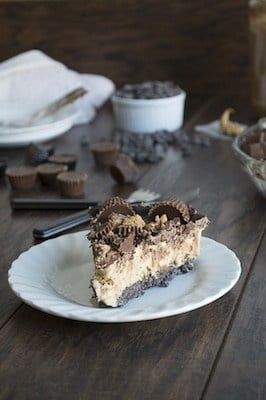 Peanut-Butter-Cup-Chocolate-Pie-4