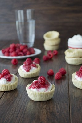 Raspberry-Ripple-Tarts-1B