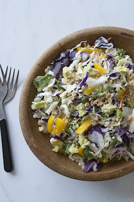 Crunchy-Cabbage-Asian-Salad-5A1