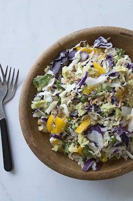 Crunchy-Cabbage-Asian-Salad-5A1