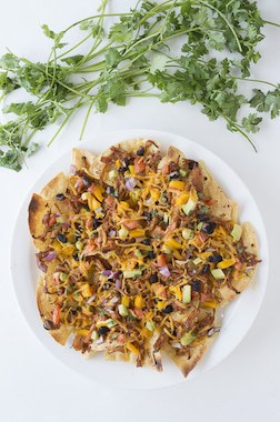 Mexican-BBQ-Chicken-Nachos-6