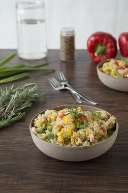 Quinoa-Bell-Pepper-Salad-with-Rosemary-1A
