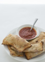 Mixed-Vegetable-and-Pepperoni-Calzones-X