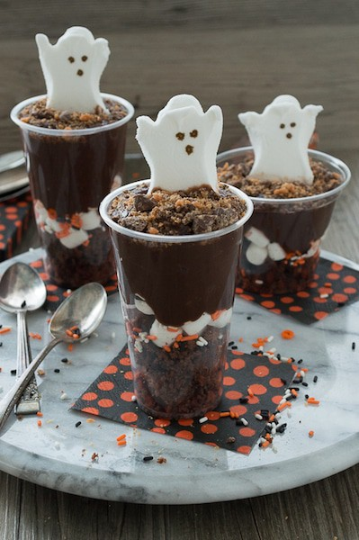 Boo-Pudding-Parfaits-7