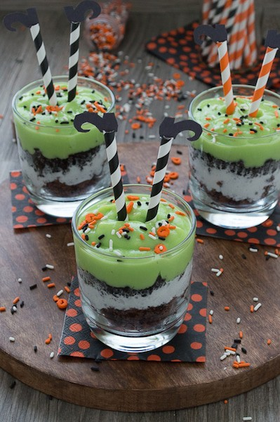 Melted-Witch-Pudding-Parfaits-4