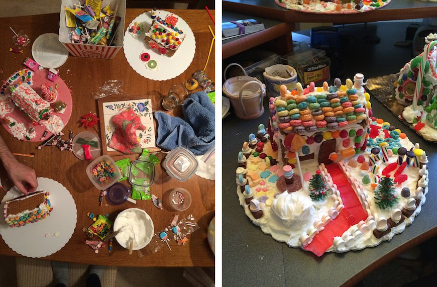 Out-of-the-Kitchen-Dec-2014-10