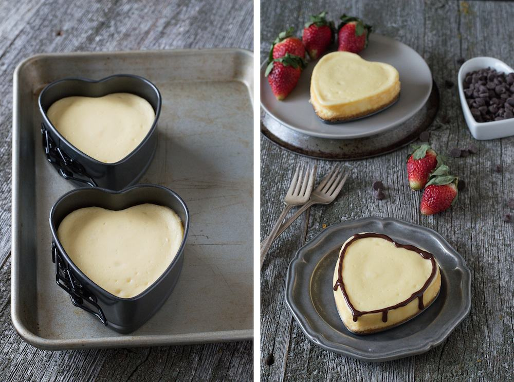 Heart-Shaped-Classic-Cheesecake-Collage-3