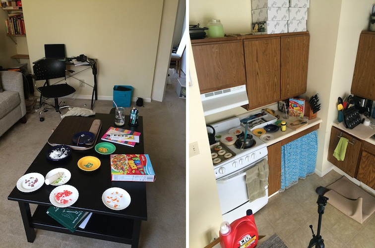 Out-of-the-kitchen-February-2015-7