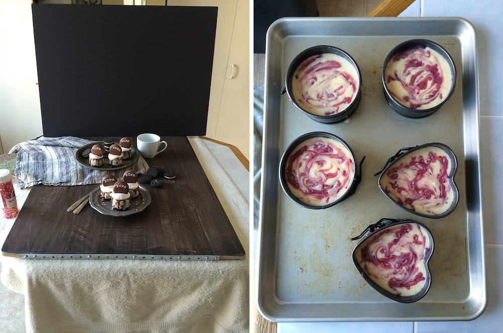Out-of-the-kitchen-Jan-2015-5