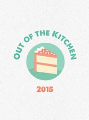 out-of-the-kitchen-2015