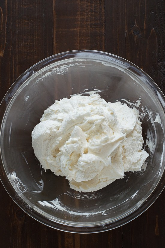 How to make buttercream tutorial