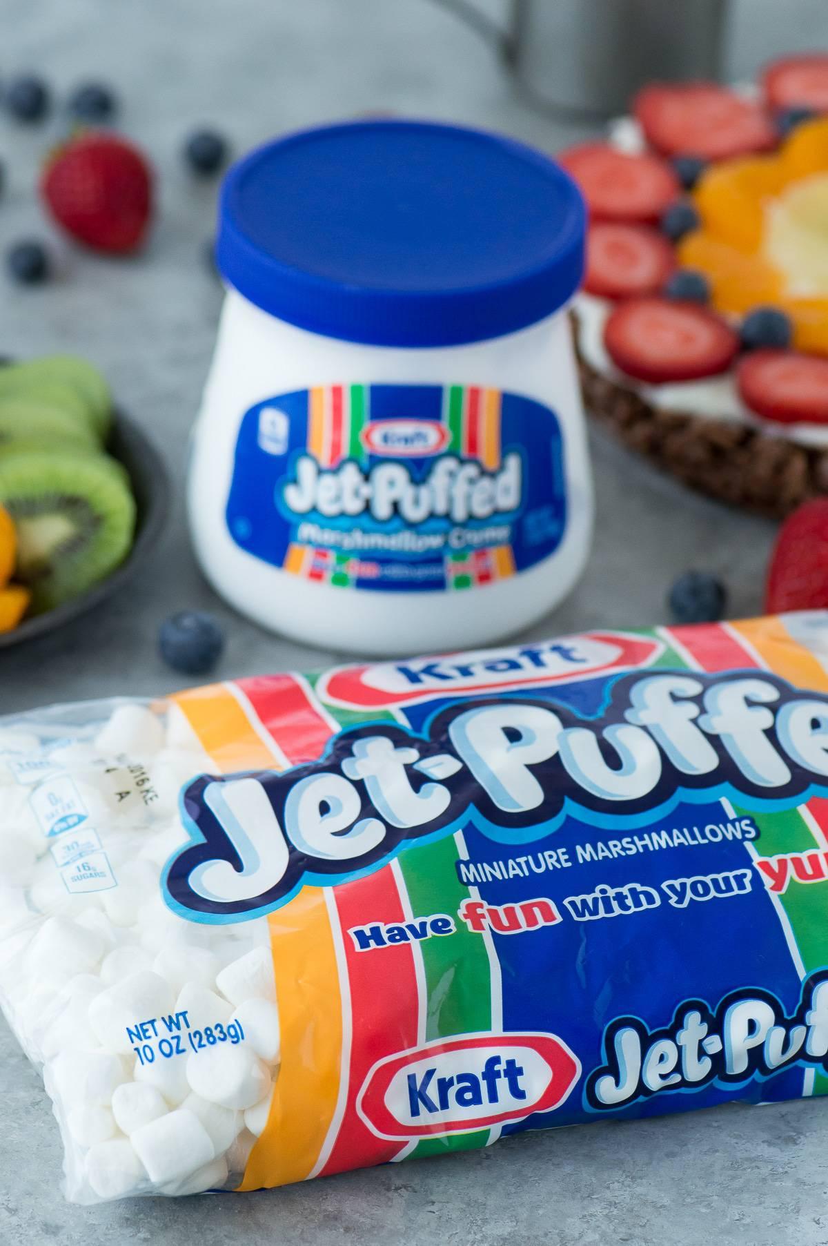 #JetPuffedBlogger