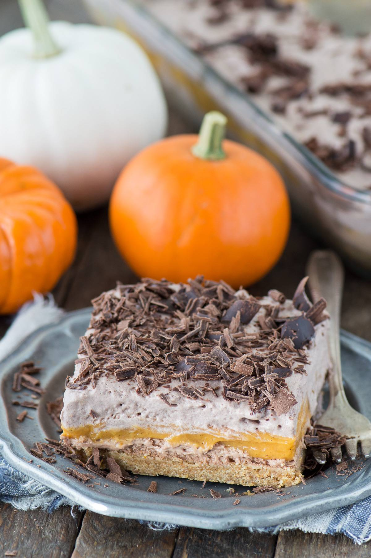 9 Amazing Pumpkin Recipes