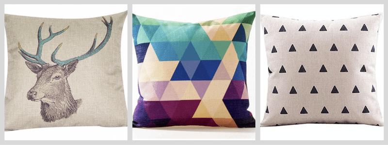 pillows-4-1