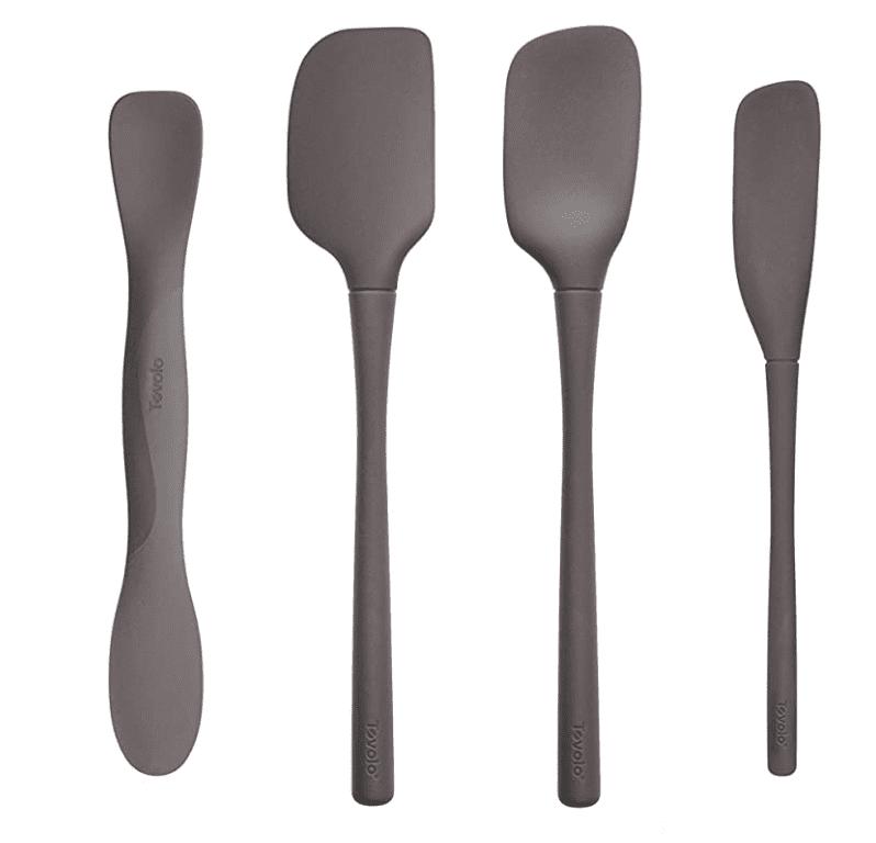 My favorite spatula!
