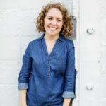 Beth Baumgartner